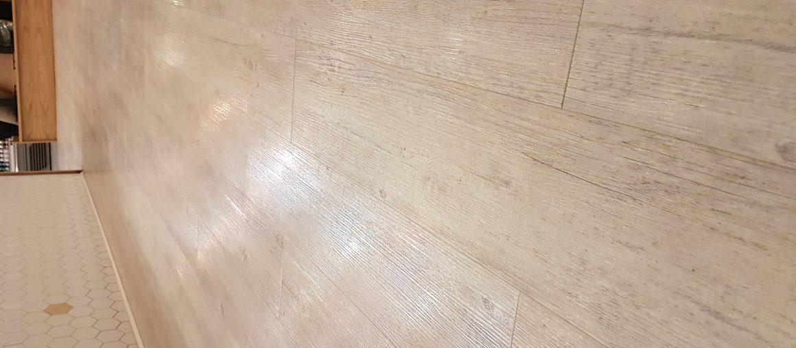Floor Cleaning Swords