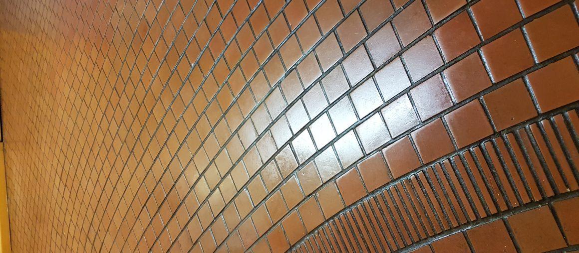Floor Cleaning Terenure