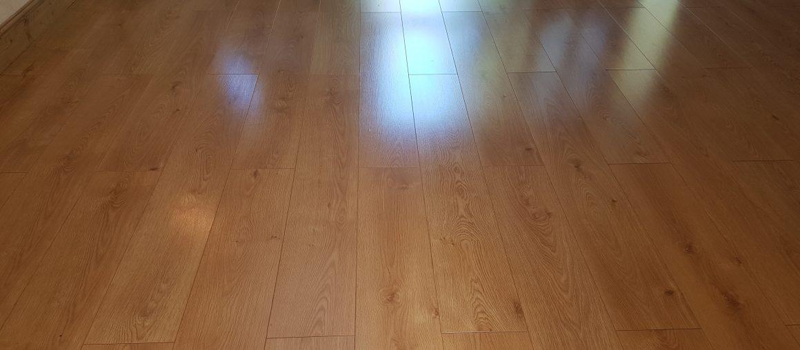 Floor Cleaning Sutton