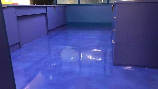 Floor Cleaning Palmerstown