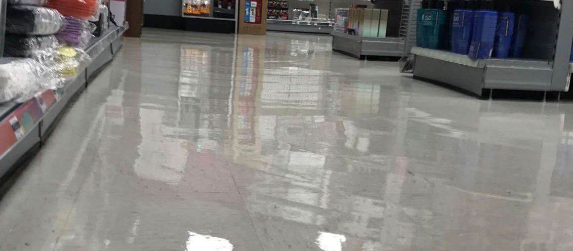 Floor Cleaning Kilternan