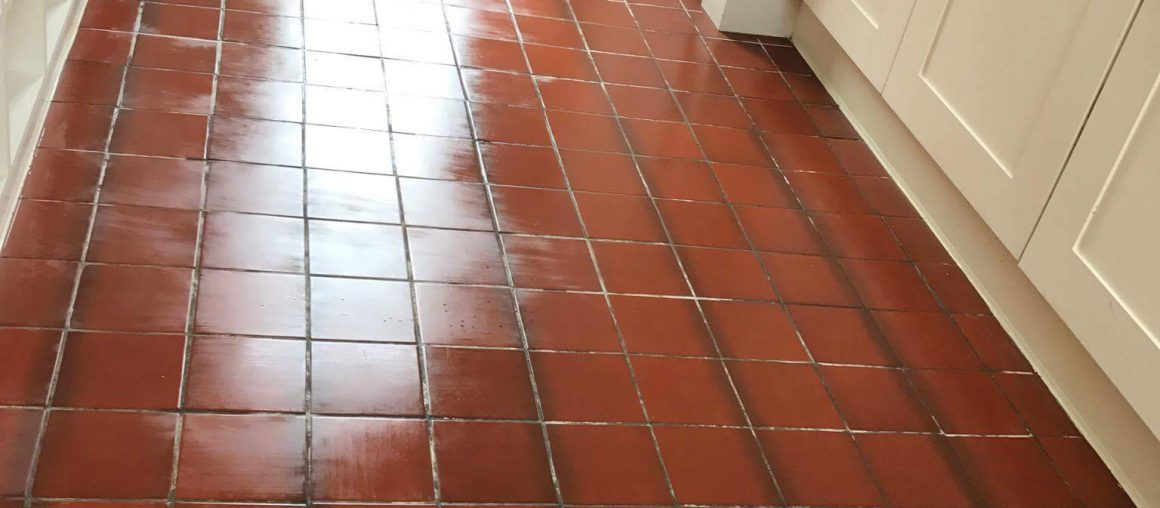 Floor Cleaning Leixlip