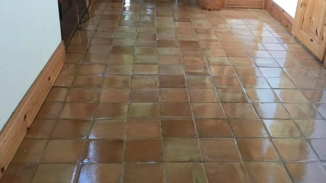 Floor Cleaning Rathfarnham