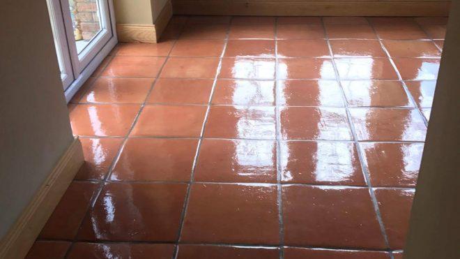Floor Cleaning Ranelagh